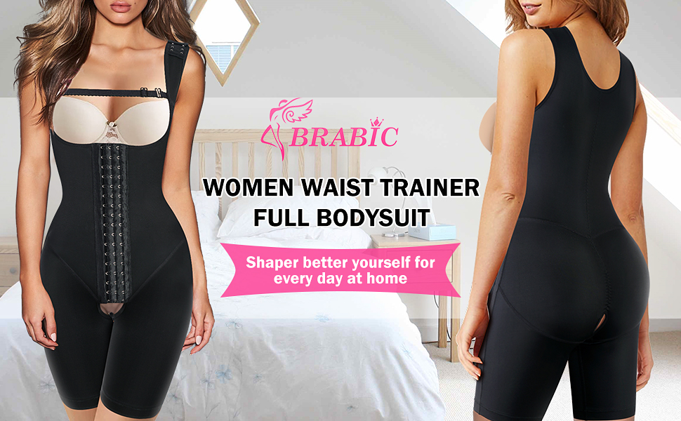 Body para mujer braguita brasile/ña Body para mujer con tirantes finos M ajuste /óptimo tallas S Magi Body para mujer L XL y XXL