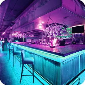 bar light strip govee minger led lighting multicolor color changing lights for indoor lighting