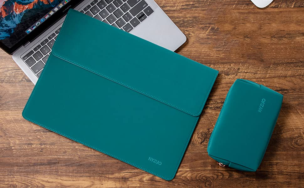 Xxh 15Inch Laptop Sleeve Case Golden Crazy Neoprene Cover Bag Compatible MacBook Air//Pro