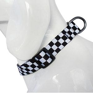 basic collar