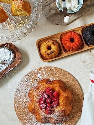 key lime cake rum cake caribbean key lime rum cake gourmet cake gourmet gift christmas gift cakes