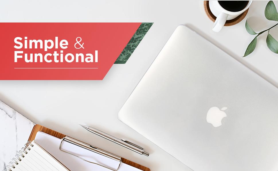 clear macbook air 13 inch case 2019 clear macbook case clear macbook pro 15 case clear macbook air
