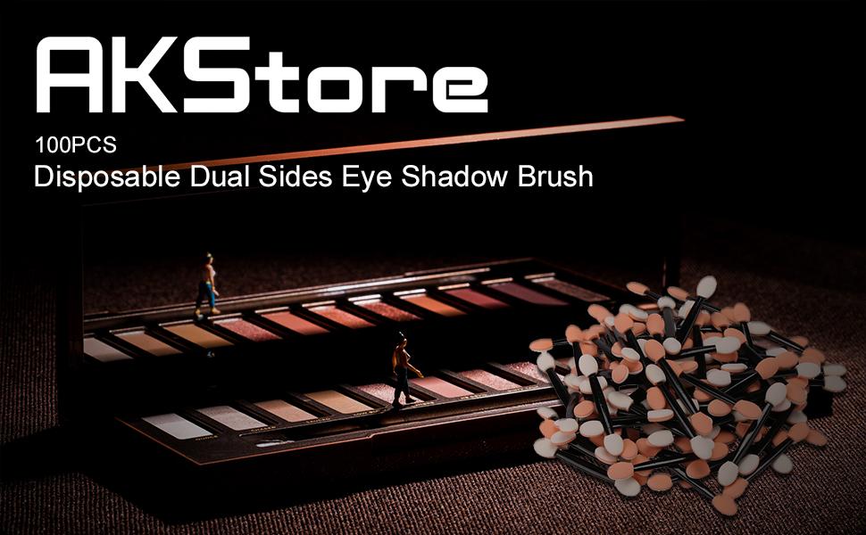 Eye Shadow Sponge-1
