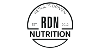 results driven nutrition, cutting pre workout, thermogenic pre workout, ripped pre workout, rdn supp