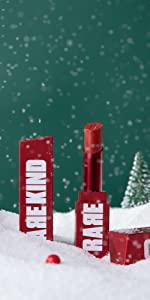 Christmas Lip Stick