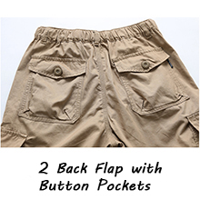 men long shorts cargo shorts capri pants men capri shorts below knee shorts 3/4 pants work shorts