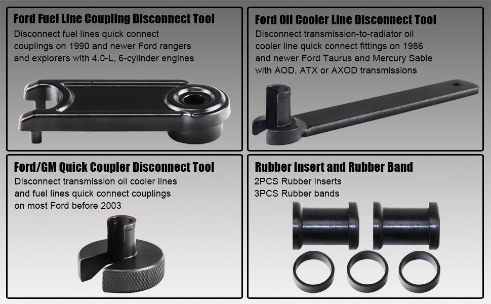 research.unir.net Motors Garage Equipment & Tools Disconnect Tool ...