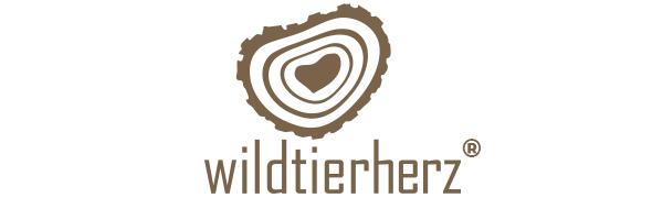 wildtierherz