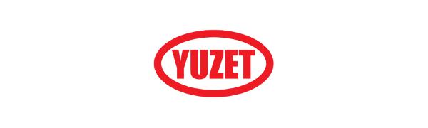 Yuzet 5055557596273 Tarpaulins