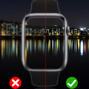 apple watch case series 4