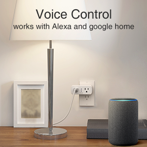work with Alexa