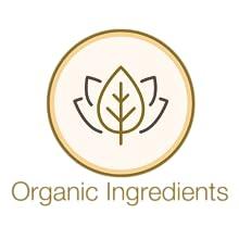 Hair Sanjeevani Herbal Natural Onion Organic Ingredients