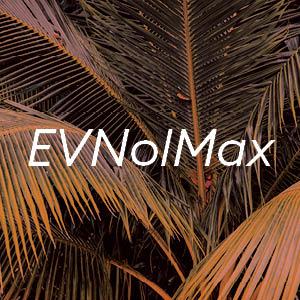 palm fruit vitamin e full spectrum