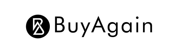 BuyAgain