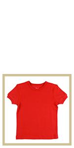 leveret, zipper hoodie, kids basics, kids clothes, cotton shirts