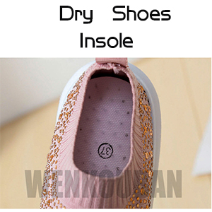 Women's Casual Walking Sneakers have several different colors and patterns for your choice