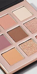 Camden Eyeshadow Palette