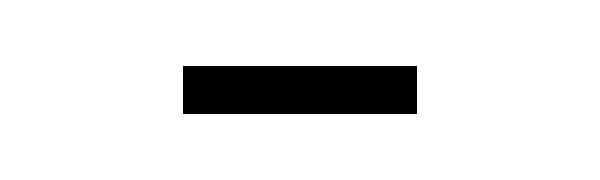 Flyby Logo