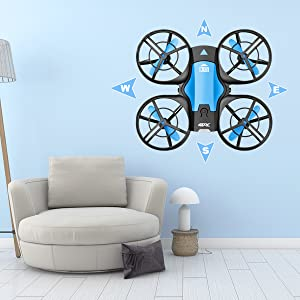 drone toys