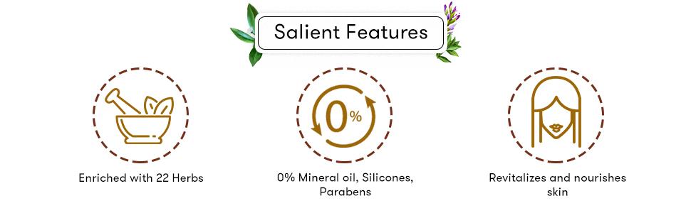 Benefits Kumkumadi Tailam, Kumkumadi oil, Skin Lightening Oil, 100% Natural Face Oil