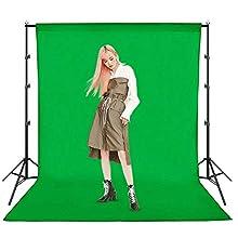 Green 8x9 Backdrop3