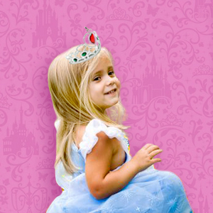 dress up clothes for little girls