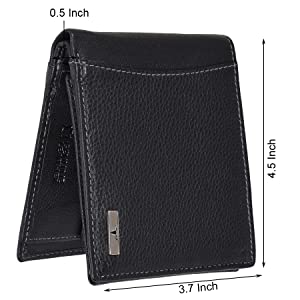 Wallets for men, Leather wallets , Mens wallets leather , Gifts for men, Leather wallets , gifts