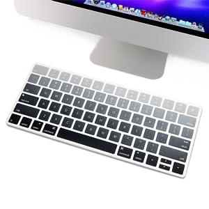 keyboard skin for mackbook