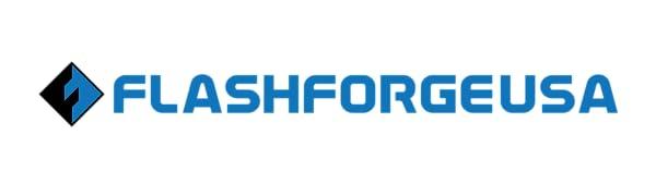 FlashForge USA