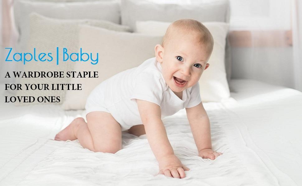 toddler baby boys girls ankle non slip socks