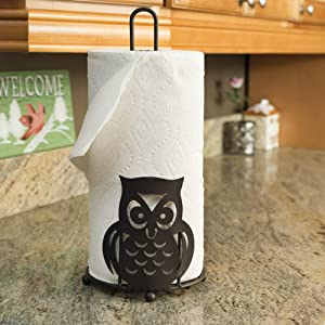 paper towel holder, under cabinet paper towel holder, wall mount paper towel holder, house paper