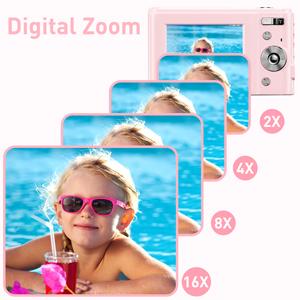 digital camera for beginners