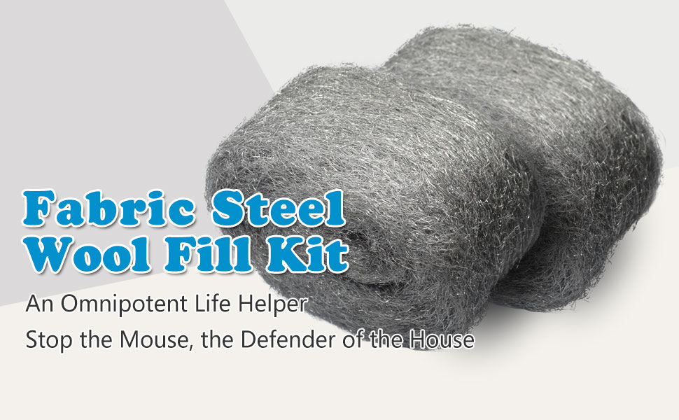 super fine steel wool