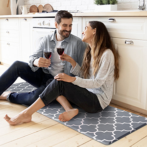 anti fatigue kitchen mats and rugs