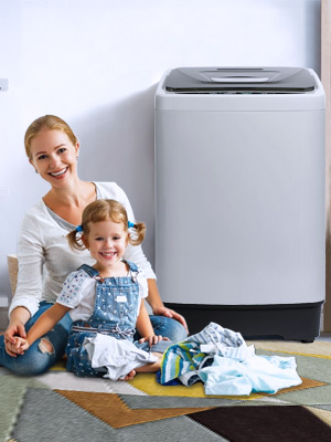 portable washer and dryer combo for apartments portable washer machine and dryer
