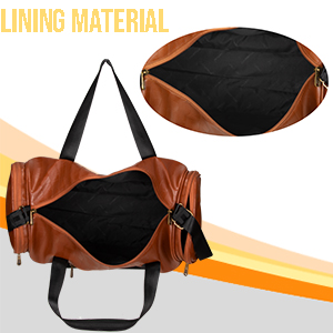 Strong Inner Lining Material