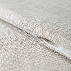coach pillows cream soft decorative pillow cases 18x18 pillow covers decorative cream cream pillow