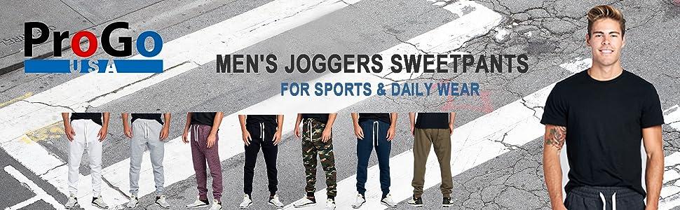 sweatpants,prog use,mens pants