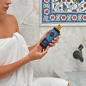 in shower moisturizers gentle body lotion essential oils scented body lotion cream moisturizer