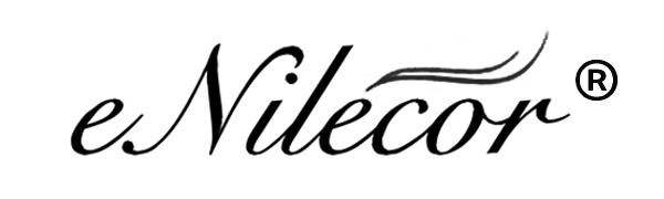 enilecor