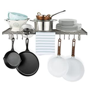 plate holder plate organizer for kitchen cabinets plate rack plate storage shelves for wall shelves