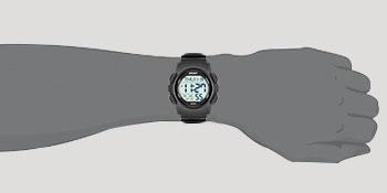 Beeasy 51mm Digital Sport Watch Watch