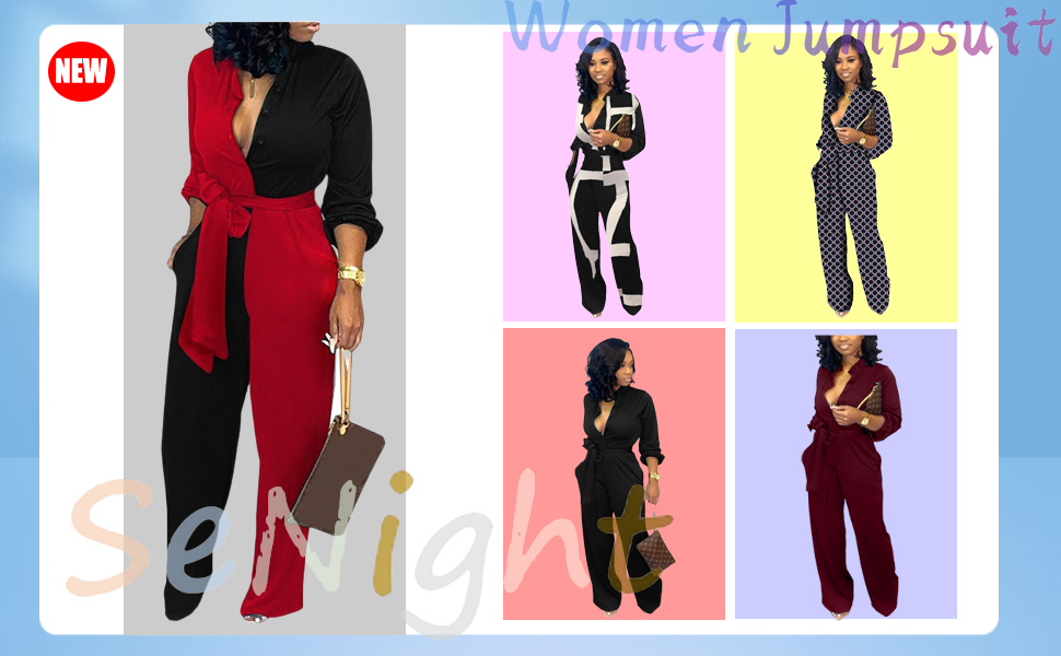 sexy jumpsuits for women clubwear