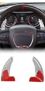 JeCar Car Accessories for 2015-2019 Dodge Challenger
