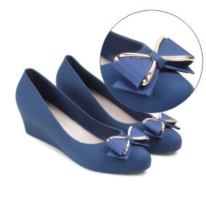 footwear for women,ballets for women,rainy wear,stylish ballet,casual,daily wear