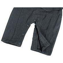 Bekleidungssets für Jungen
