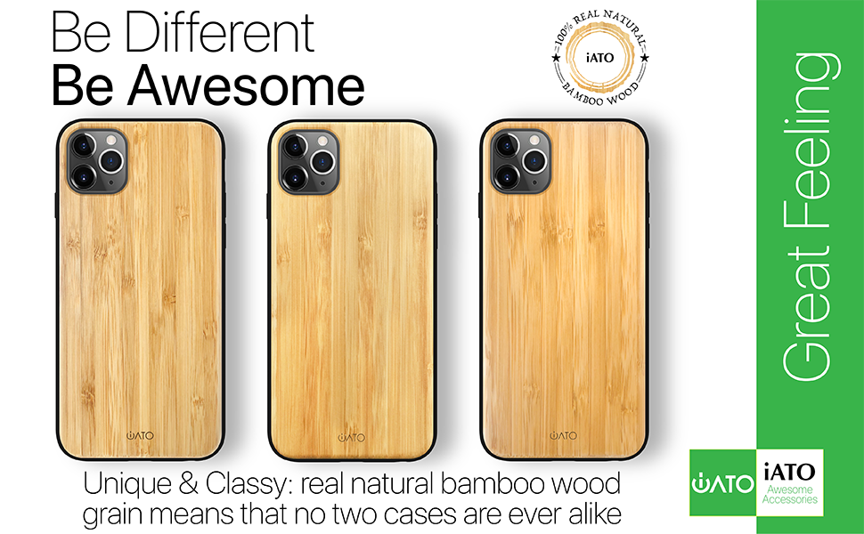 iphone 11 Pro Max bamboo cover iphone 11 Pro Max cases iphone 11 Pro Max bamboo case 11 Pro Max wood