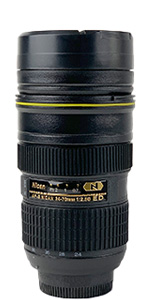 replica of Nikon 24-70mm