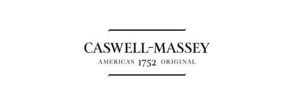Caswell-Massey America's 1752 Original