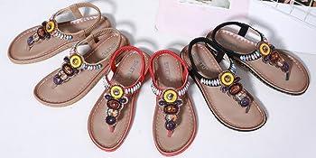 Flip Flop Sandali
